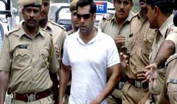 salman khan hit and run case final arguments from...