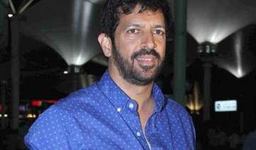 kabir khan on porn ban government shouldn t play...
