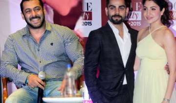 salman khan finds perfect way to stay out of...