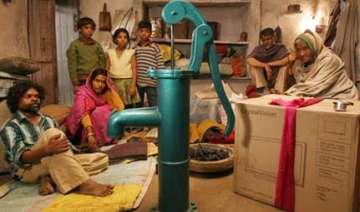peepli live recovers cost before release - India...