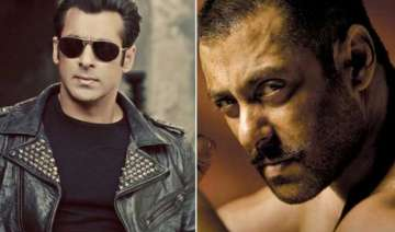 omg salman reveals wrestler avatar from sultan it...