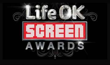 21st annual life ok screen awards and the winners...