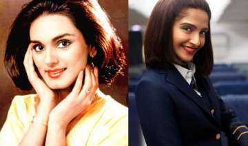 this is how much neerja bhanot s family charged...