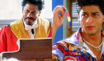 srk learnt these life lessons from his 10 famous...