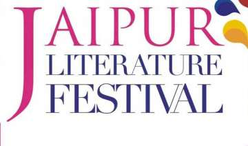 jaipur to host film fest on movies inspired by...