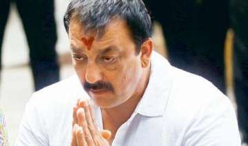 sanjay dutt walks a free man will he be able to...