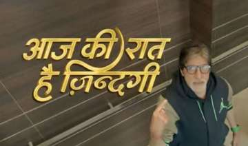 big b s new show to celebrate goodness in life -...