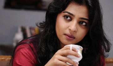 sujoy s upcoming thriller exciting for radhika...