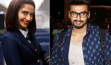 here s why brother arjun kapoor doesn t want to...