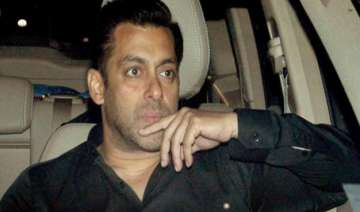 salman asked to appear before court on april 29 -...
