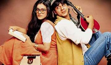 20yearsofddlj 5 unknown facts about the...