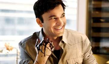 chef vikas khanna to get frank with fans - India...