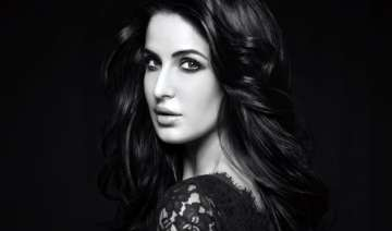 katrina kaif approached for rhea kapoor s chick...