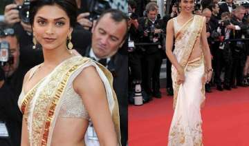 deepika padukone wishes to be at cannes film...