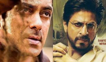 salman s sultan and shah rukh s raees not to...