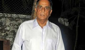 mr. x ashoke pandit accuses pahlaj nihalani of...