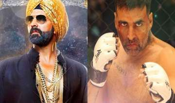 akshay kumar s singh is bling trailer to be out...