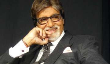 amitabh bachchan in trouble for sharing poem on...