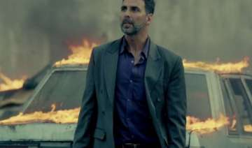 akshay kumar s airlift enters rs.100 crore club...
