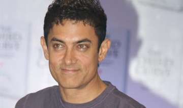 aamir khan will never buy a sports team wants to...