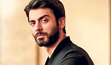 fawad khan to have special role in ae dil hai...