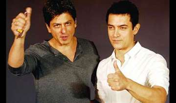 shah rukh aamir to attend big b s paa premiere -...