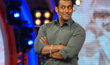 salman khan to double trouble these 3 couples in...