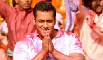 salman khan to steal your heart in a new avatar...