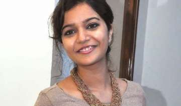 swathi reddy may feature in geethanjali sequel -...