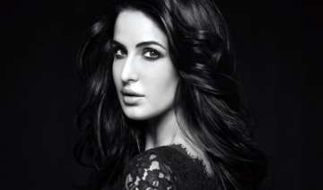 katrina kaif confesses nobody liked her in school...