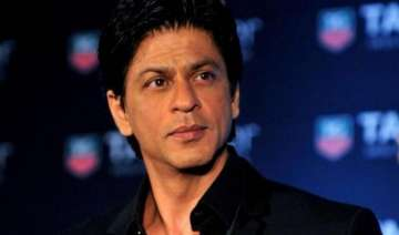 srk to beat bigb in ad world to endorse toilet...