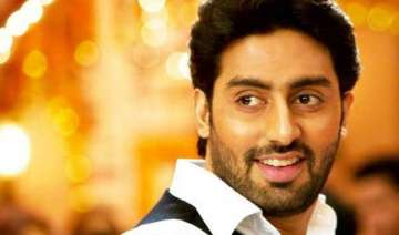 abhishek bachchan turns 40 let s relive his 5...