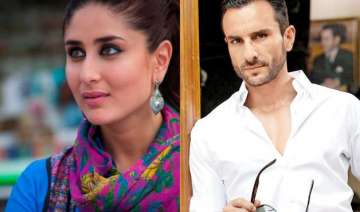 kareena texts someone late at night and it s not...