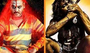 kanchana 2 box office collection mints rs 10.83...