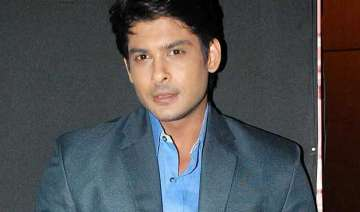 siddharth shukla talks about leaving balika vadhu...