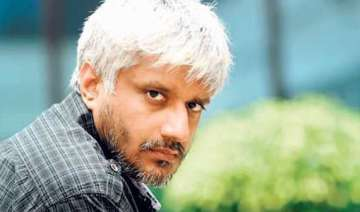 vikram bhatt s scripts to turn into novel - India...