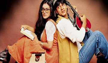 ddlj to celebrate 20 years with screening in...