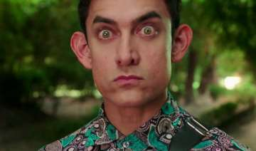 don t watch pk its disappointing - India TV