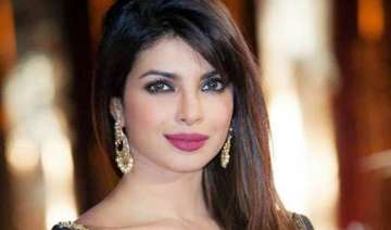 priyanka tops this list which is not good for her...