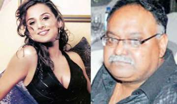 vidya balan to work for pradeep sarkar again -...