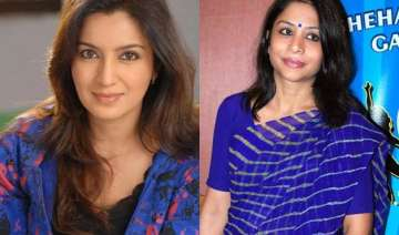 tisca chopra wants to play tainted indrani...