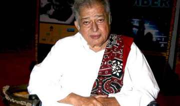 standing ovation for absent shashi kapoor at...