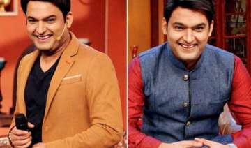 kapil sharma to surprise audience in tonight s...