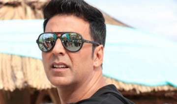 akshay kumar might play a homosexual character in...