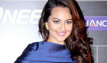 sonakshi sinha says taking challenging roles was...