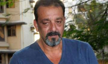 how sanjay dutt managed to slip out of jail four...