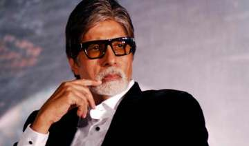 amitabh bachchan turns down up govt s pension to...