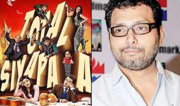 baby director neeraj pandey defends the failure...