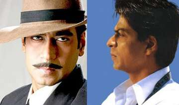 10 bollywood dialogues which will fill you with...