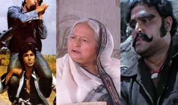 6 supporting characters immortalised by sholay -...